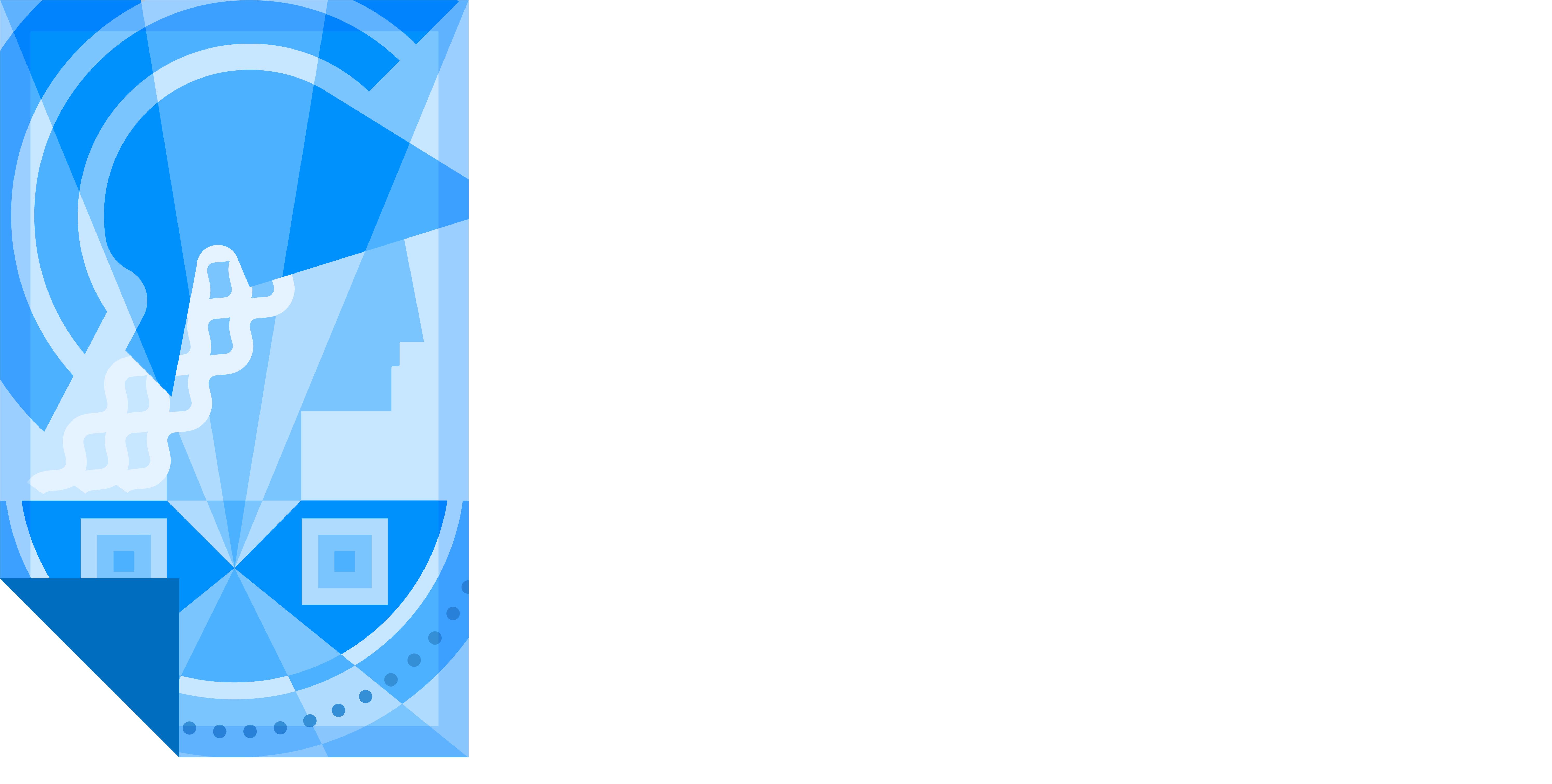 Revista Mackenzie de Engenharia e Computação (RMEC)
